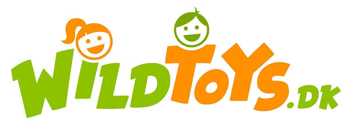 WildToys.dk – SG