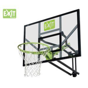Exit Galaxy basketkurv til vægmontering just.bar 230-305 cm