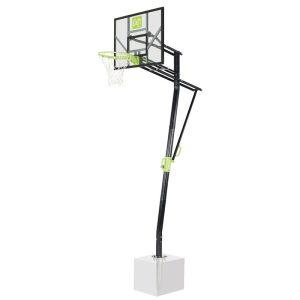 Exit Galaxy basketstander 230-305 cm
